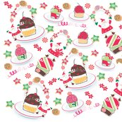 Sweet_cupcake_kisses_08.ai_shop_thumb
