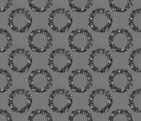 Buttonwreathgraygray-jpg_shop_preview