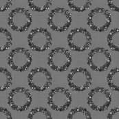 Buttonwreathgraygray-jpg_shop_thumb