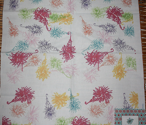 Fabric_print_pom_poms_001_comment_252067_preview