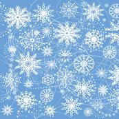 Rrrlittle_flaky_christmas.ai_shop_thumb