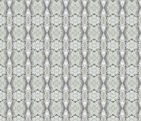 Drystone fabric by jackiecoleman on Spoonflower - custom fabric