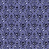 Rwallpapercreature_lt_repeat_shop_thumb