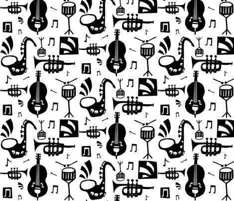jazzcubecopy