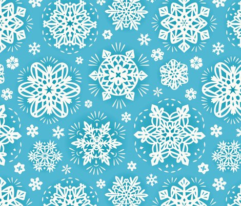 Rrzoekeller_snowflakepapelpacado_shop_preview