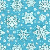 Rrzoekeller_snowflakepapelpacado_shop_thumb
