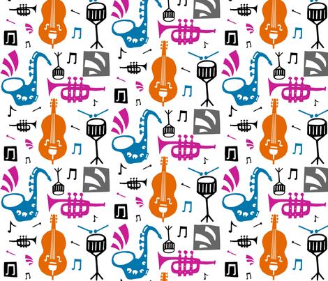 jazzcubecolour