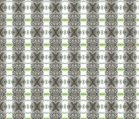 Beyond fabric by jackiecoleman on Spoonflower - custom fabric