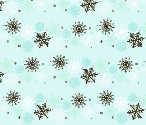 Rrsnowflakes_shop_preview