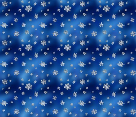 Rrsnowflake6x6a300_shop_preview