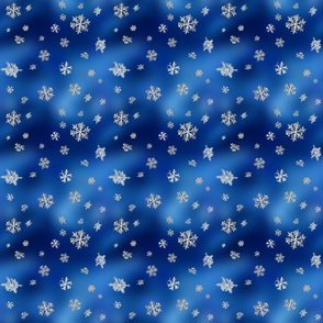 Snowflakes