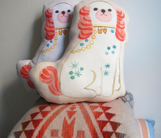 Spaniel_doll_fabric_comment_250511_thumb