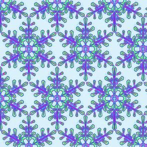 Liz_s_snowflake_print_blue_green