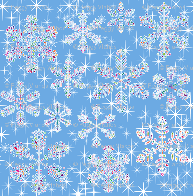 snowflakes_1