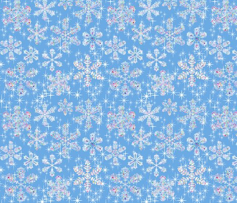 Snowflakes_1r2_shop_preview