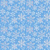 Snowflakes_1r2_shop_thumb
