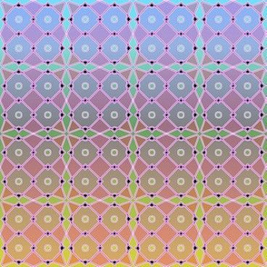 rangoli mesh 2