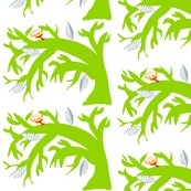 Rrbent_tree_bright_green.pdf_shop_thumb