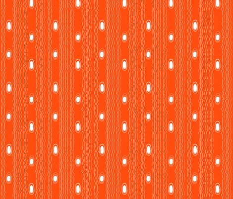 Rrrrwoodgrain_orange_shop_preview