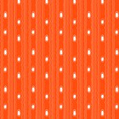 Rrrrwoodgrain_orange_shop_thumb
