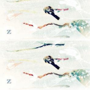 birdsticks_card-ed-ed-ed-ed
