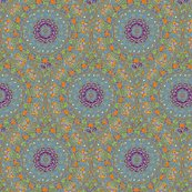 Rm014_psychedelia_3_large_curl_shop_thumb