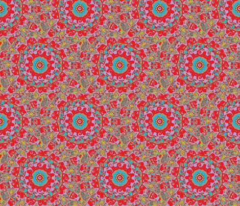 M002_V2 fabric by troublemarkone on Spoonflower - custom fabric