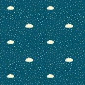 Miriam-bos-copyright-sneeuw-wolken_shop_thumb
