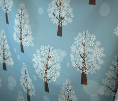 Rrrrsnowflake_forest_comment_248786_thumb