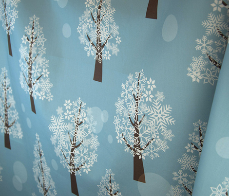 Rrrrsnowflake_forest_comment_248886_preview