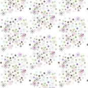 Rsnowflakes1_shop_thumb