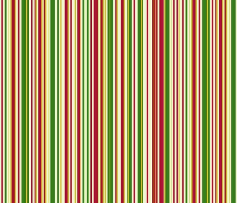Christmas_stripes_vintage_shop_preview