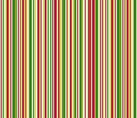 Christmas_stripes_vintage_shop_preview