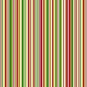 Christmas_stripes_vintage_shop_thumb