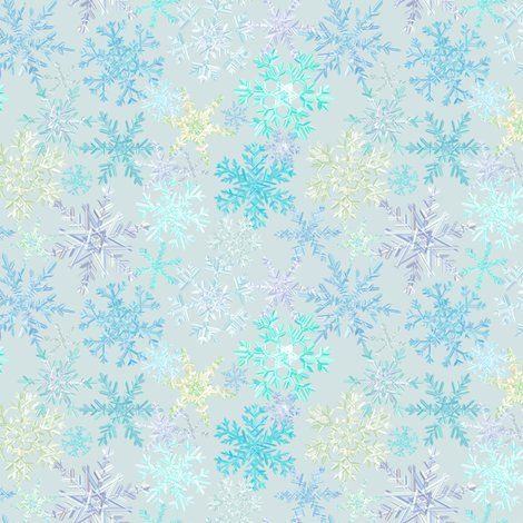 Rrrrrrrsnowflakes_shop_preview