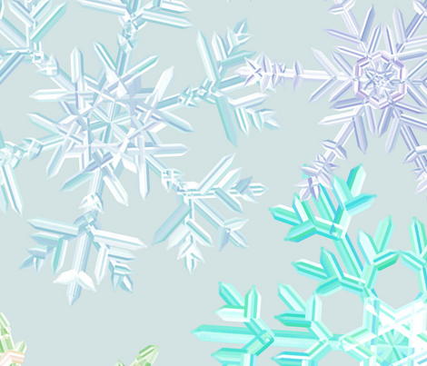 Rrrrrrsnowflakes_comment_245831_preview