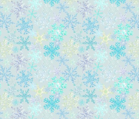 Rrrrrrsnowflakes_shop_preview