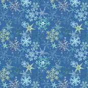 Rrsnowflakes3_shop_thumb