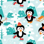 Rrpinguin_shop_thumb