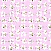 Duckling_Jigsaw