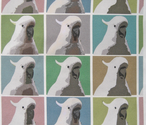 Rrrrrrrrrrrcockie-warhol-base-canvases-2-crosshatch-no-beak_copy_comment_294775_preview