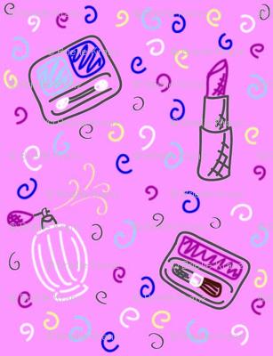 Makeup (small)