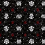 Rsophisticated_snowflake_shop_thumb