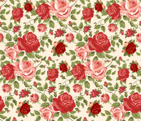 Rrmisskittiesroses_shop_preview
