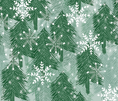 Rrsnowflakes-trees2_comment_245496_preview