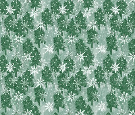 Rrsnowflakes-trees2_shop_preview