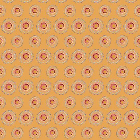 Rrfiesta_polkadots_orange_shop_preview