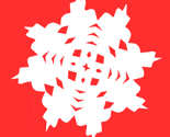 Rsnowflake_thumb