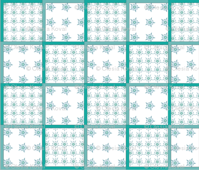 Rsnowflakes.ai.png_preview