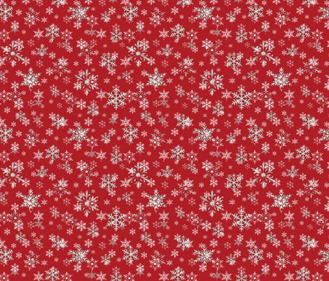Rsnowflakes_repeat2_copy_shop_preview